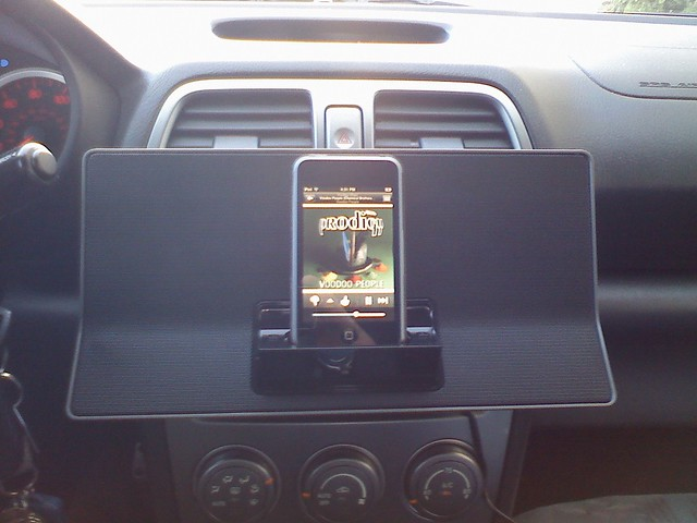 Car Stereo Gps Double Din Reviews