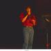 Karaoke  Southern Comfort Sept. 2007 Atlanta, GA
