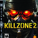 Killzone2-Packfront