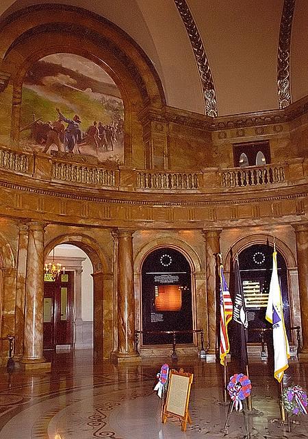 boston massachusetts state house quot interior quot flickr