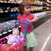 20080709 - Grocery shopping
