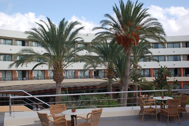 Hotel Iberostar Fuerteventura Palace Jandia