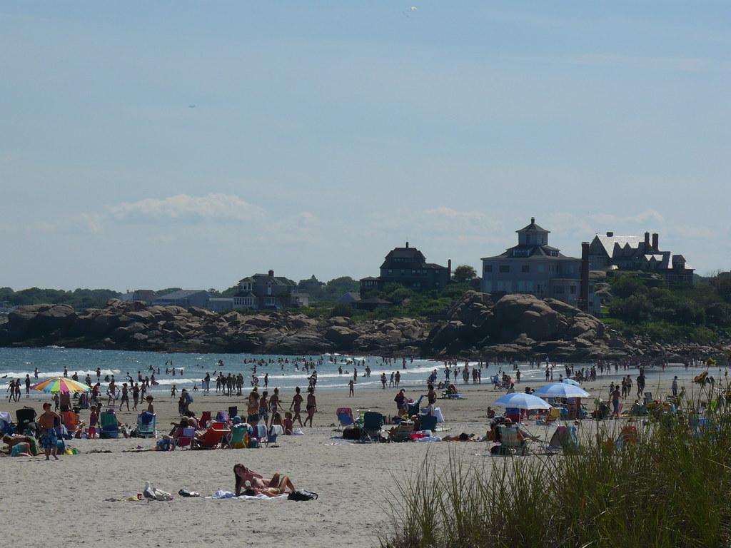 Gloucester Ma Beach House For Sale
