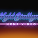 Wyld Stallyons Home Video