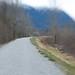 PoCo Trail