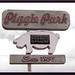PIGGIE PARK.   Since 1950