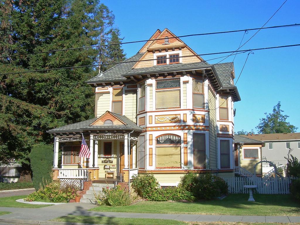 victorian house san jose  california david sawyer new house 1970 non profit behavior new house country hotel cardiff
