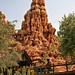Disney - Disneyland's Big Thunder Mountain Railroad