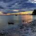 Lac St Pierre
