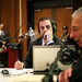 "WNPR's ""Where We Live"" with Ralph Nader"