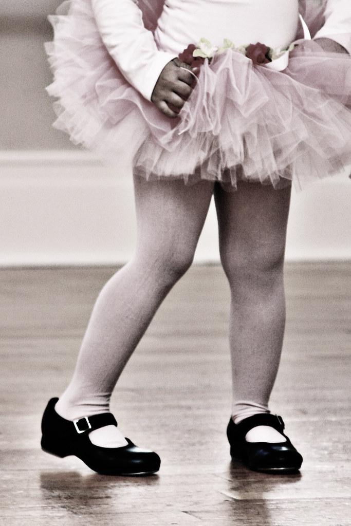 Shoes Baby Girl Amazon