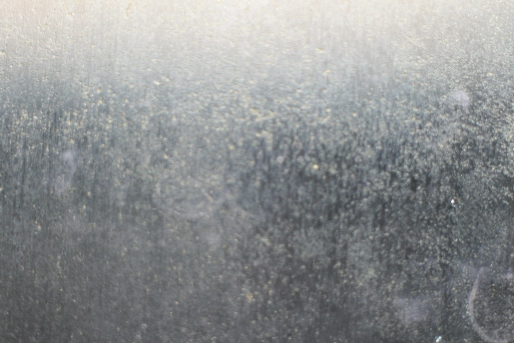 Dirty wet glass texture free for your use d l ennis for Glass texture design