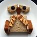 How to make Wall-E sandwich #12