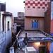 Old Delhi Skyline