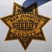 San Joaquin County Star