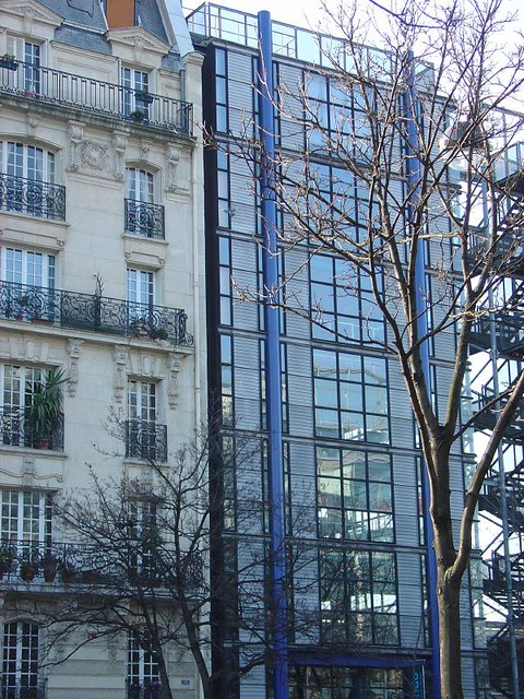 paris ecole camondo 266 boulevard raspail beaubourg o mo elena filippo sara francesca. Black Bedroom Furniture Sets. Home Design Ideas