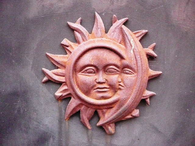 """Résultat de recherche d'images pour """"sol y luna mexico"""""""