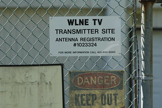 2008_05_25_channel6transmittersite_12 | by Linux Journal