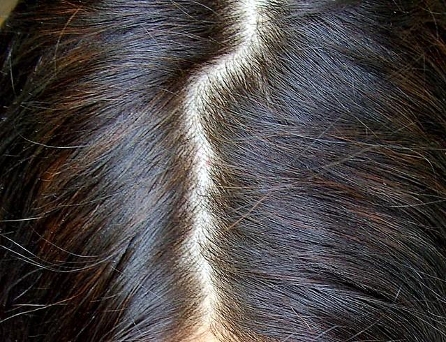Henna Mehndi For Grey Hair : Henna amla and gray hair mix nacht