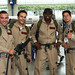 sdcc ghostbusters