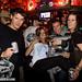 Cassette Fridays at the Rock Bar (9/5/08)