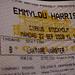 Ticket to Emmylou Harris