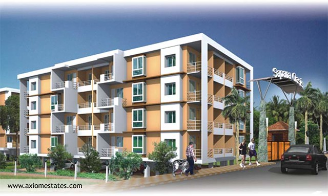 Prime Properties Real Estate Rockhampton Rentals