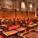 Senate Chamber HDR