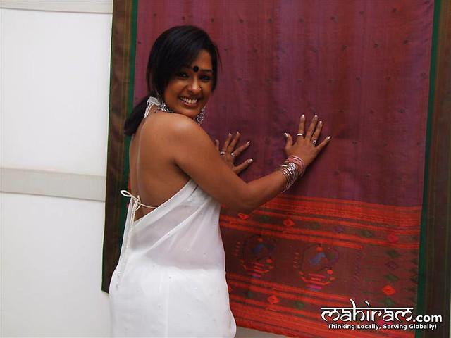 Ashwini Kalsekar  Paltapan11  Flickr-5113