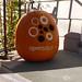 OSS Pumpkin