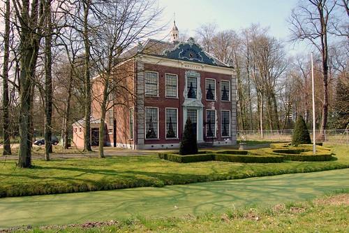 Huis ter wadding voorschoten flickr photo sharing for 4 holland terrace needham ma