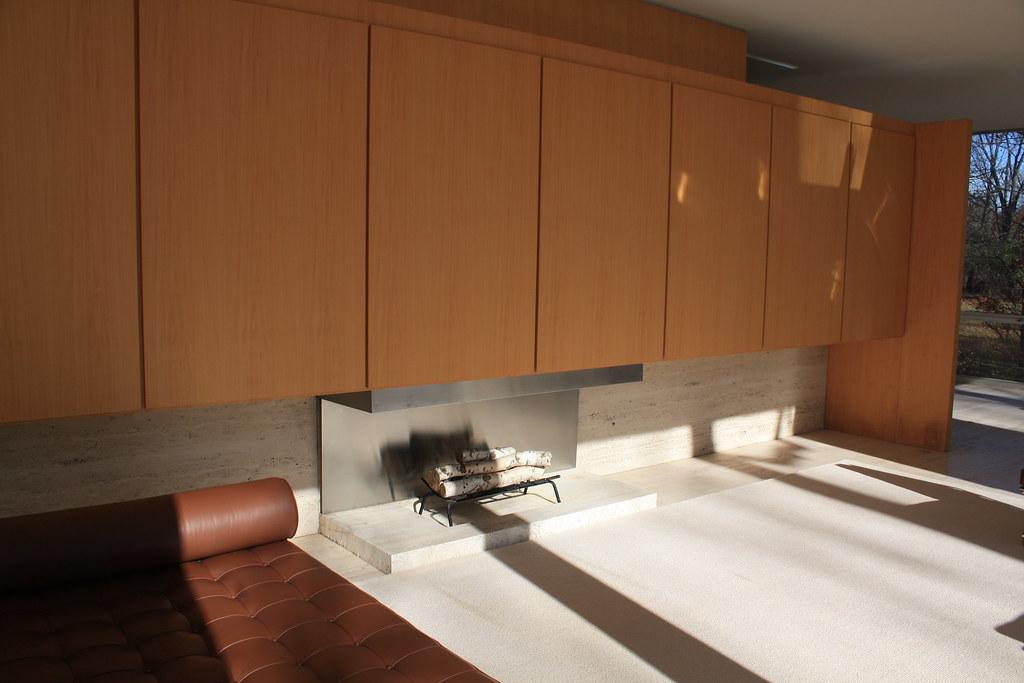Moderne Sichere Gelkamin Ohne Abzug Hearth Cabinet