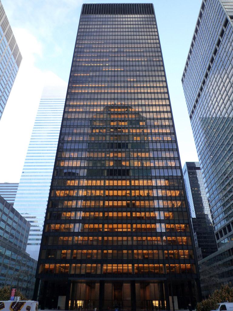 Prefabricated Office Buildings California