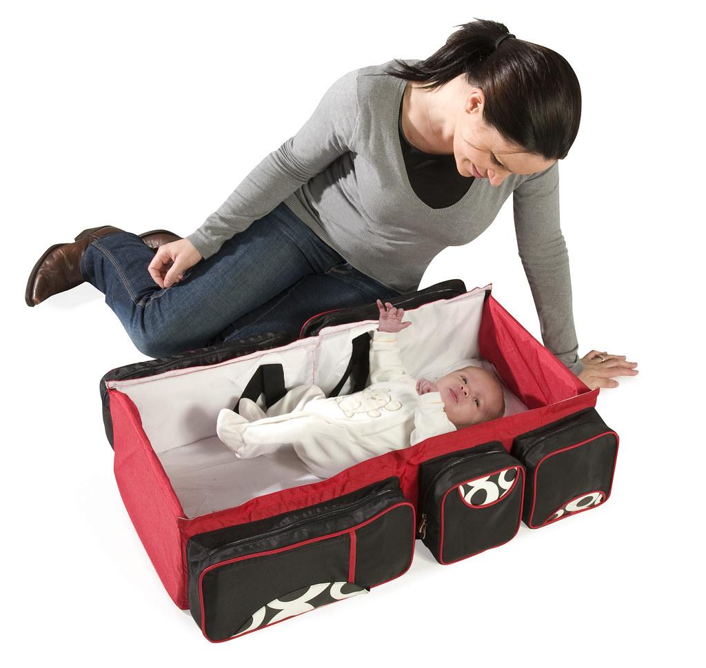 super nomade babymoov d couvrez le super nomade de babymoo flickr. Black Bedroom Furniture Sets. Home Design Ideas