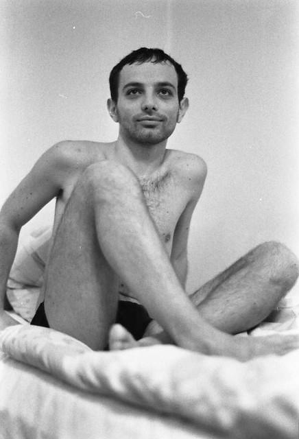 Fotos de eterosexual