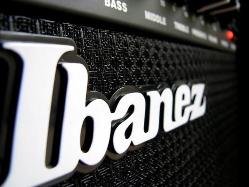 Ibz10b Bass Amp Ibanez Ibz10b Bass Amp
