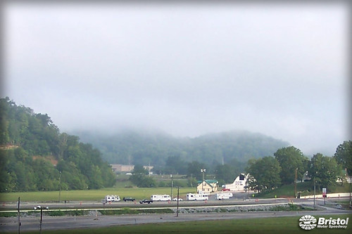 Staging At Earhart Campground On Aug 3 Flickr Photo