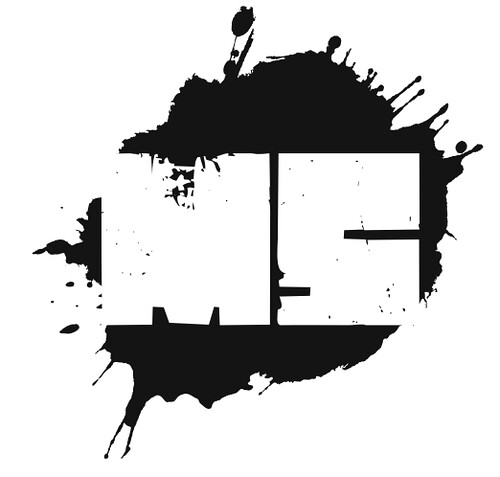 J Logo 3d MS logo | j l t | Flic...