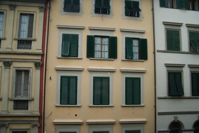 Hotel A Firenze Pensione Completa