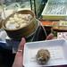 Shumai dumpling