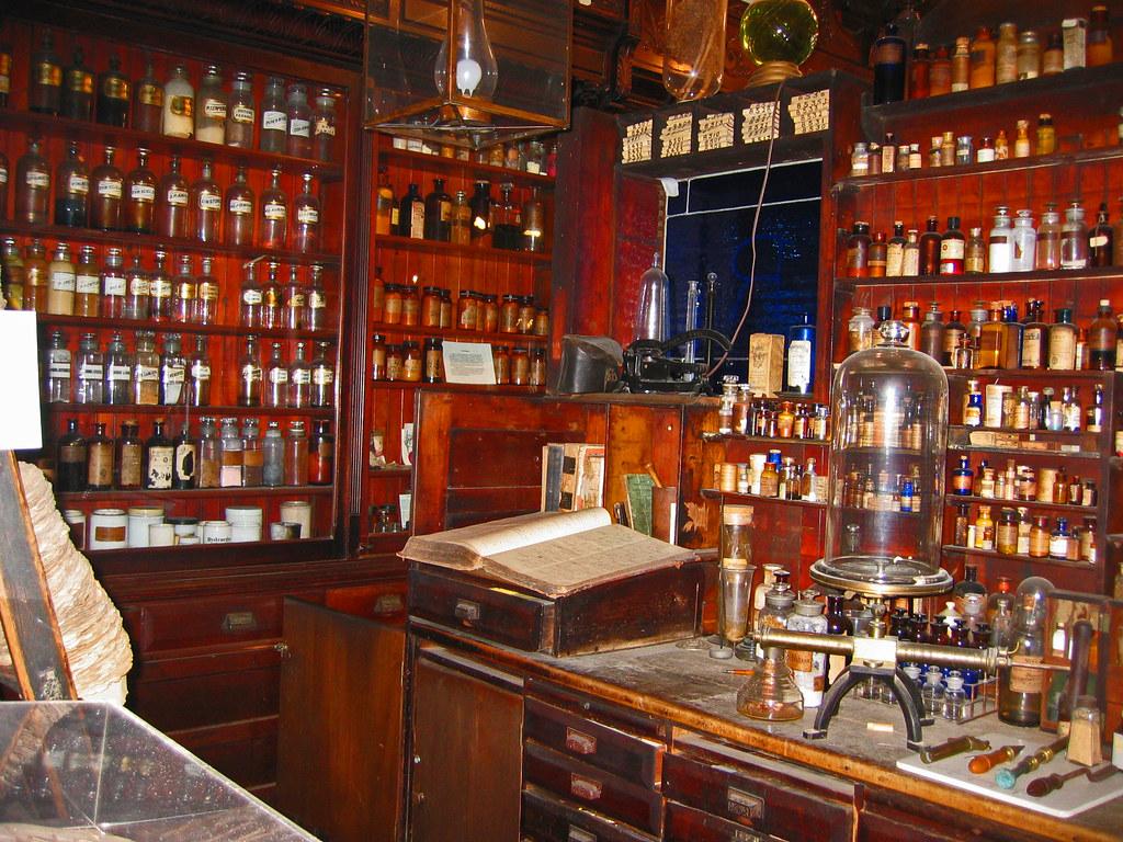 Old Pharmacy   V...L Sign In Yahoo