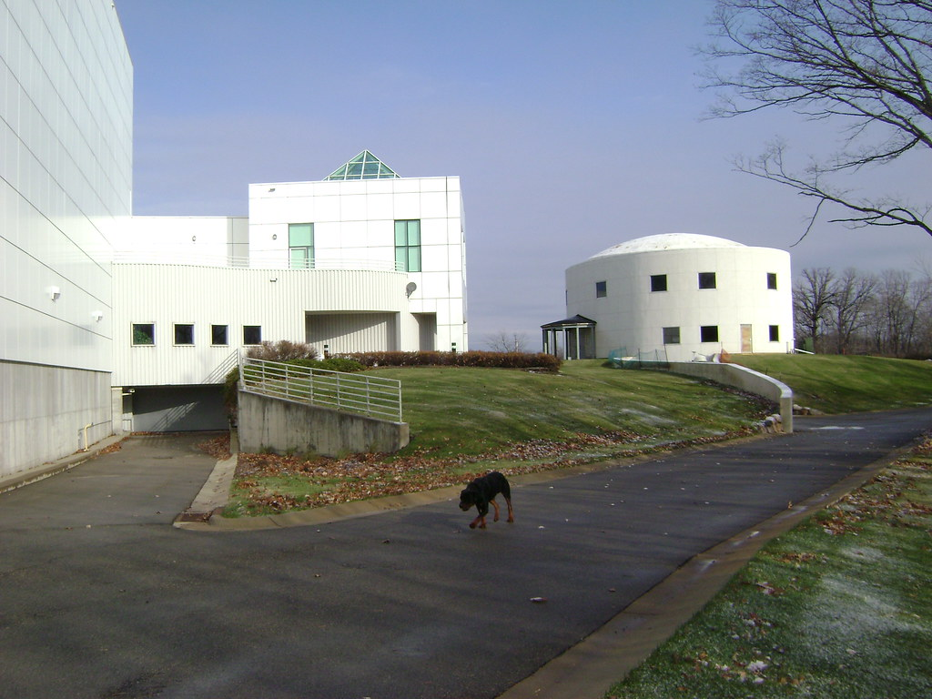 Paisley park studios hanging at the purple one 39 s place for Paisley house