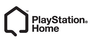 PlayStation Home logo | by PlayStation.Blog