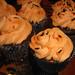 Halloween Cupcakes Another Shot
