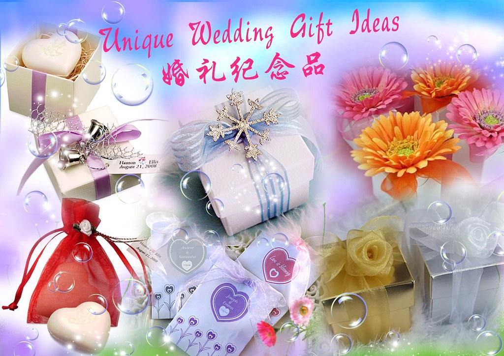 Wedding Gift Ideas Yahoo : Wedding Gift Ideas yumiko soong Flickr