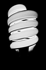 That random lamp