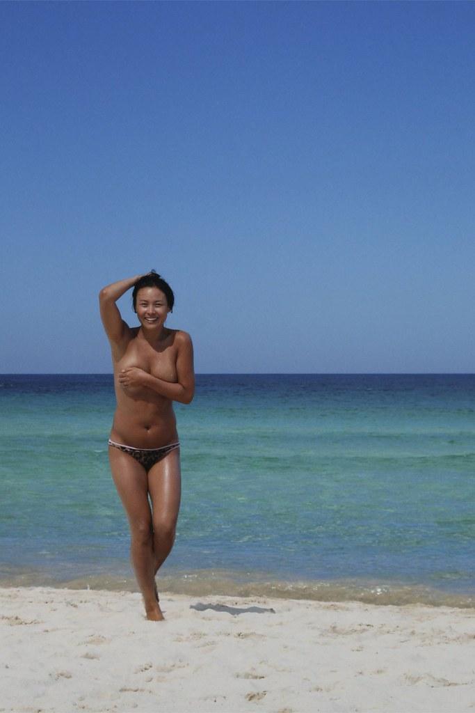 Verfügbarkeit Preise und Fotos Hotel Pineta  maistracom