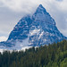 Rockies_3-20070824-4