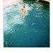 theswimmer5