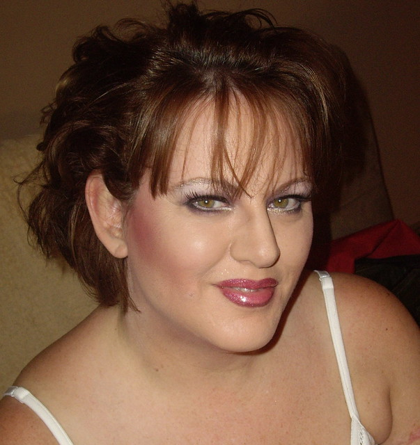 BBW Entertainer | I am working on a shoot for 2 wks doing